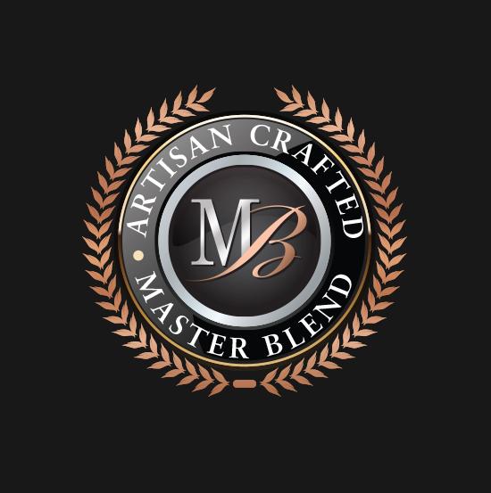 e-liquid manufacturing master