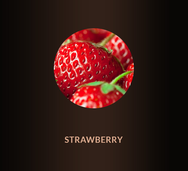 strawberry-up
