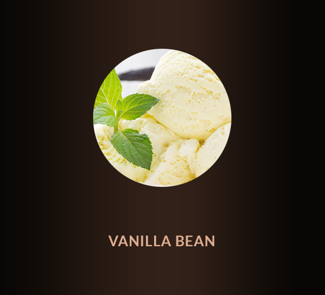 vanilla-bean-up